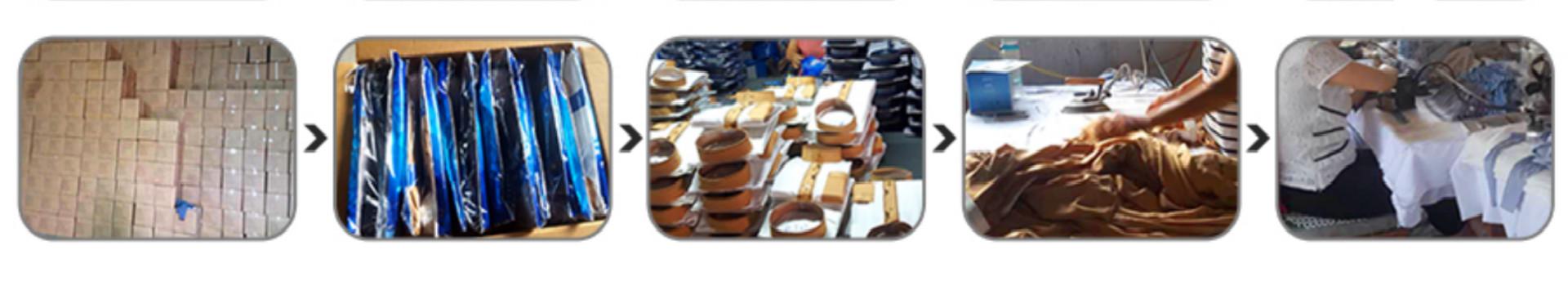 d613c03d3 Produkter|thawb|로브|HEBEI QUEHONG TRADING CO.,LTD